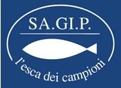 SA.GI.P.